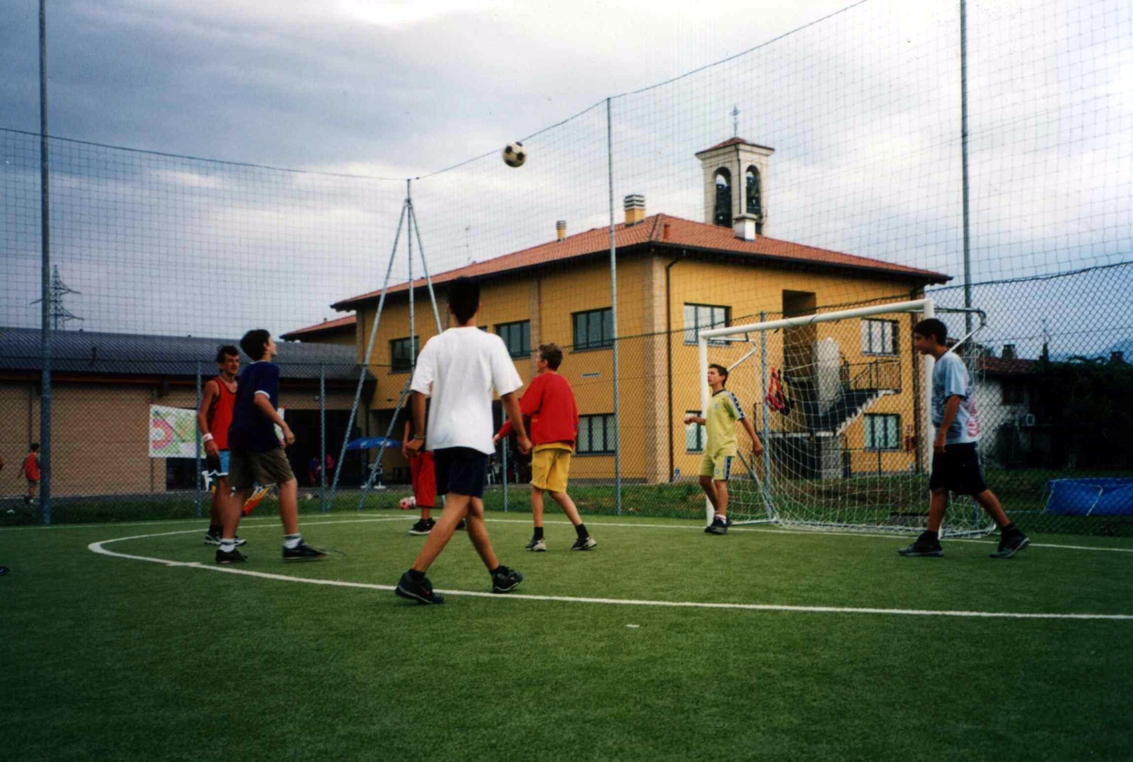 Oratorio_calcio