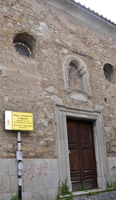 facciata_chiesa_sant_agostino_benevento