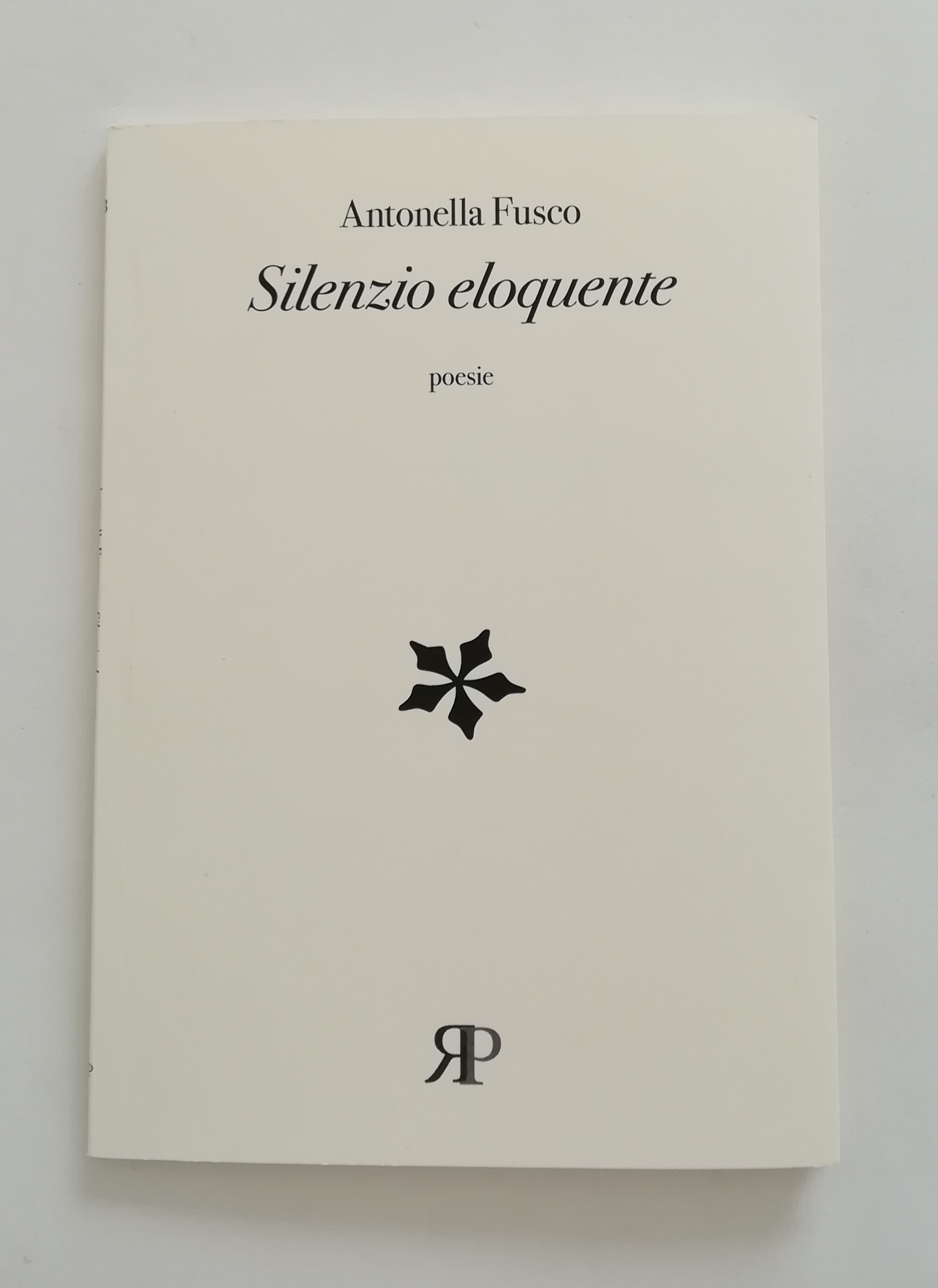 silenzio_eloquente_2