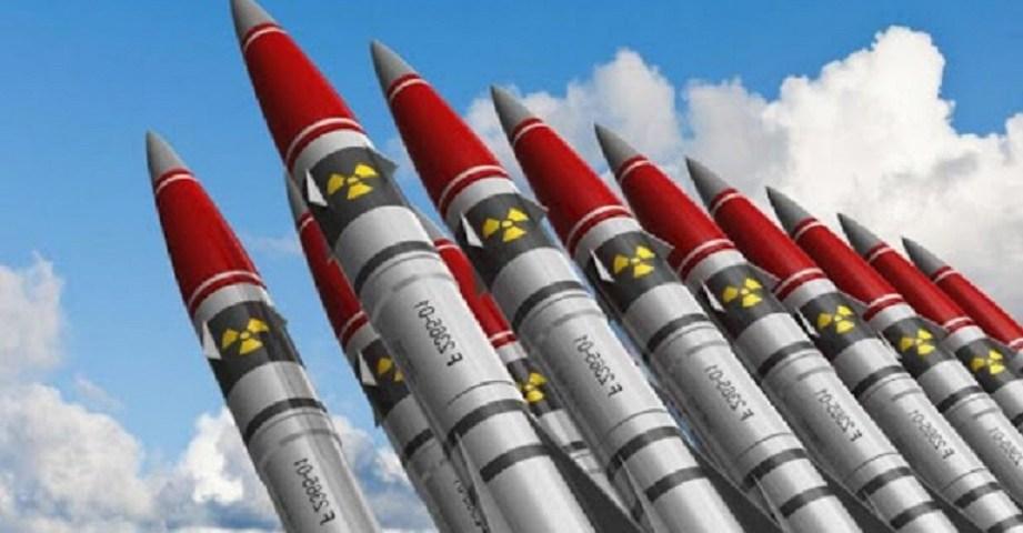 armi-nucleari-1